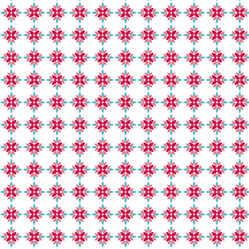 mønster-2016-til-nett