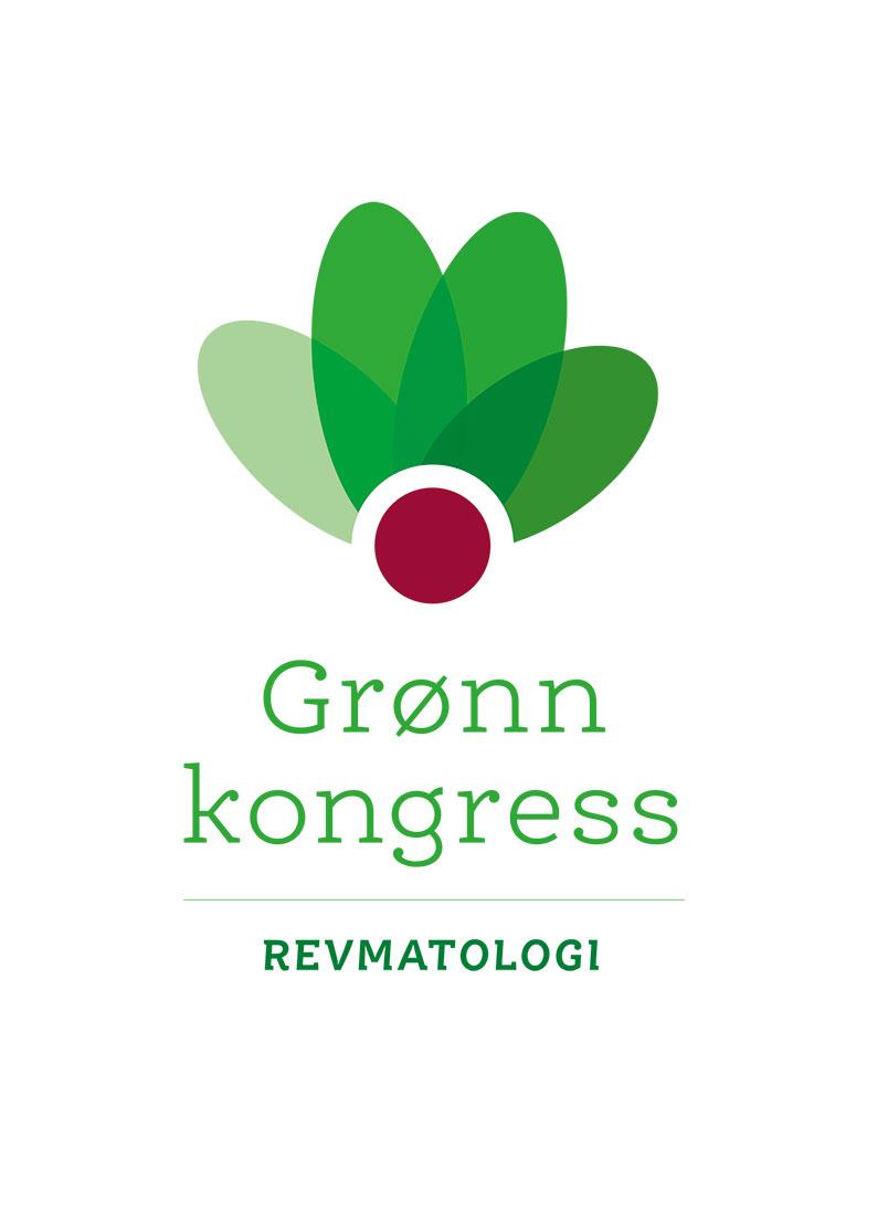 Logo-Gronn-kongress