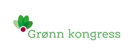 Logo-liggende-gronn-kongress