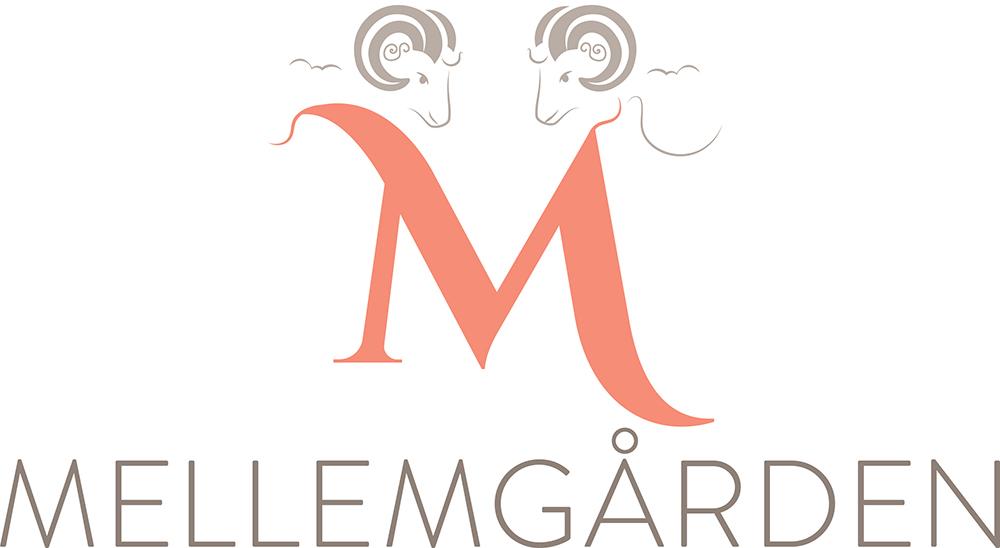 Mellemgaarden-logo-farge