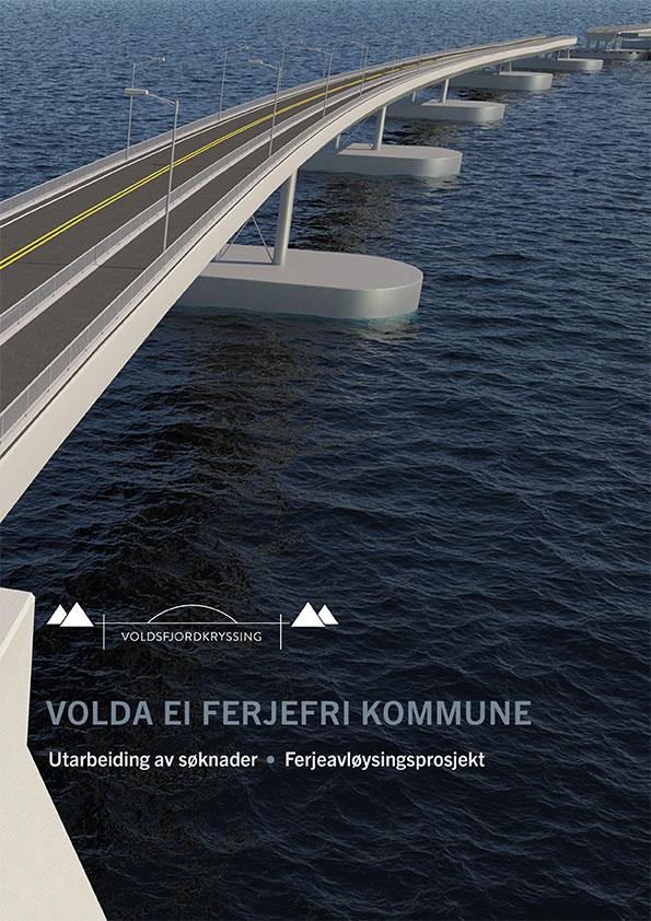 V5-Rapport-Voldsfjordkryssing-AS-1