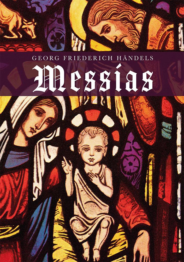 Händels-Messias-27.11-1