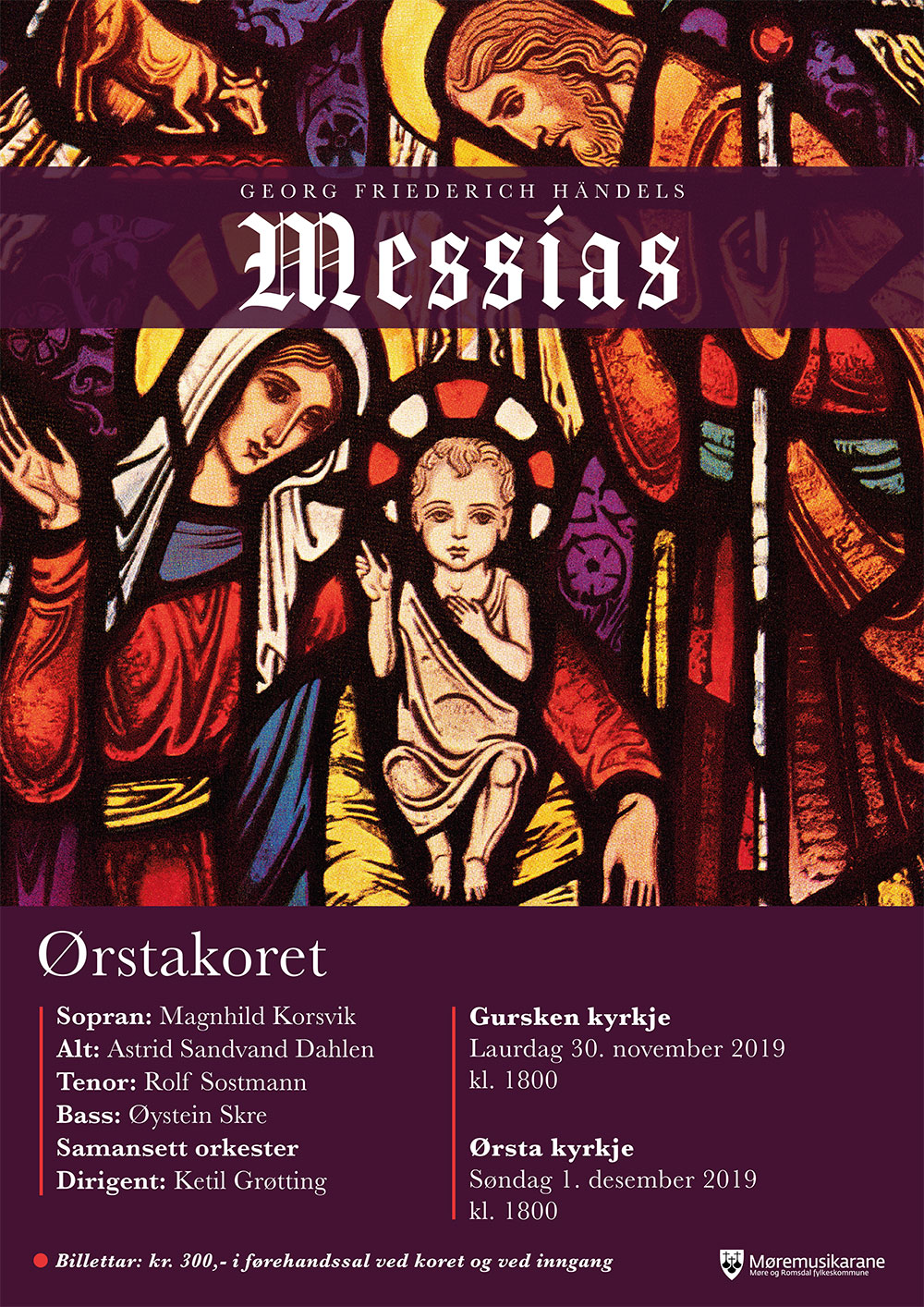 Plakat-A3Händels-Messias